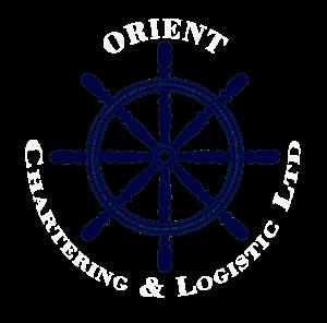 OCL Logo