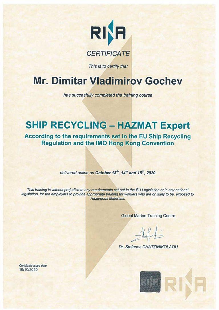 dimitar-gochev-certificate
